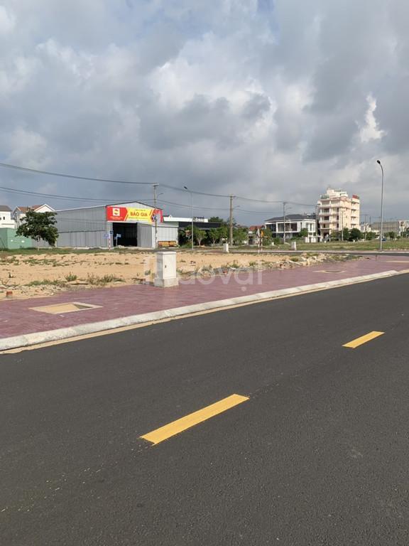 Cuối năm bán ra lô đất biển ngay trung tâm thành phố (ảnh 6)