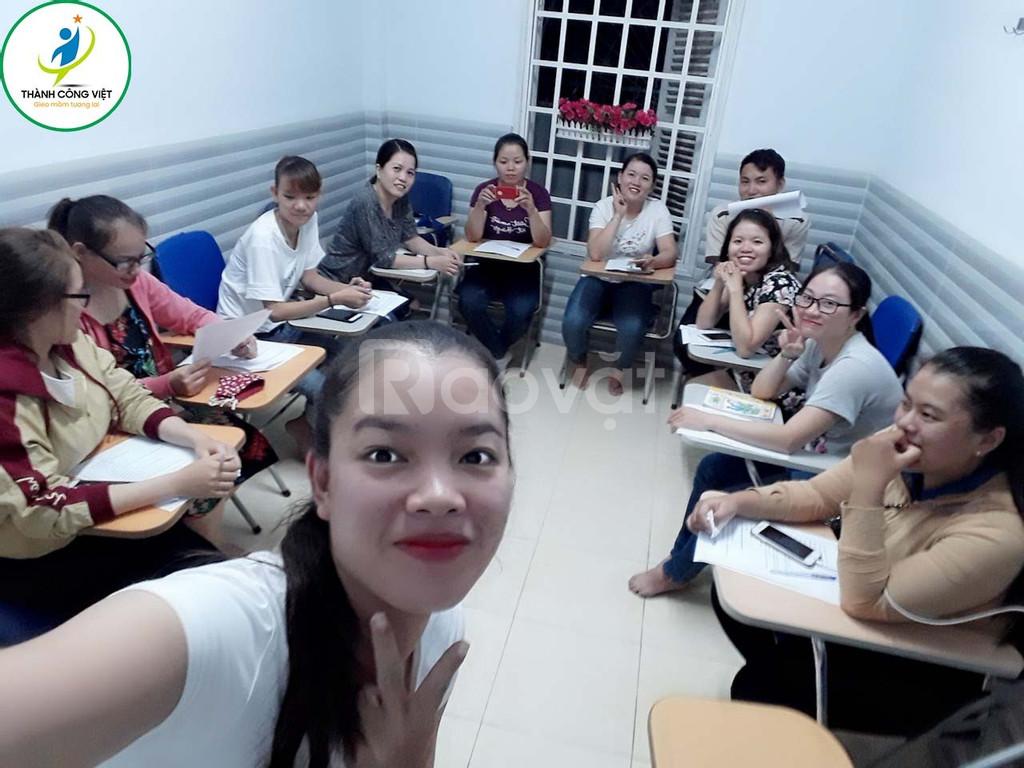 Khóa học nghiệp vụ buồng phòng ở Đà Nẵng