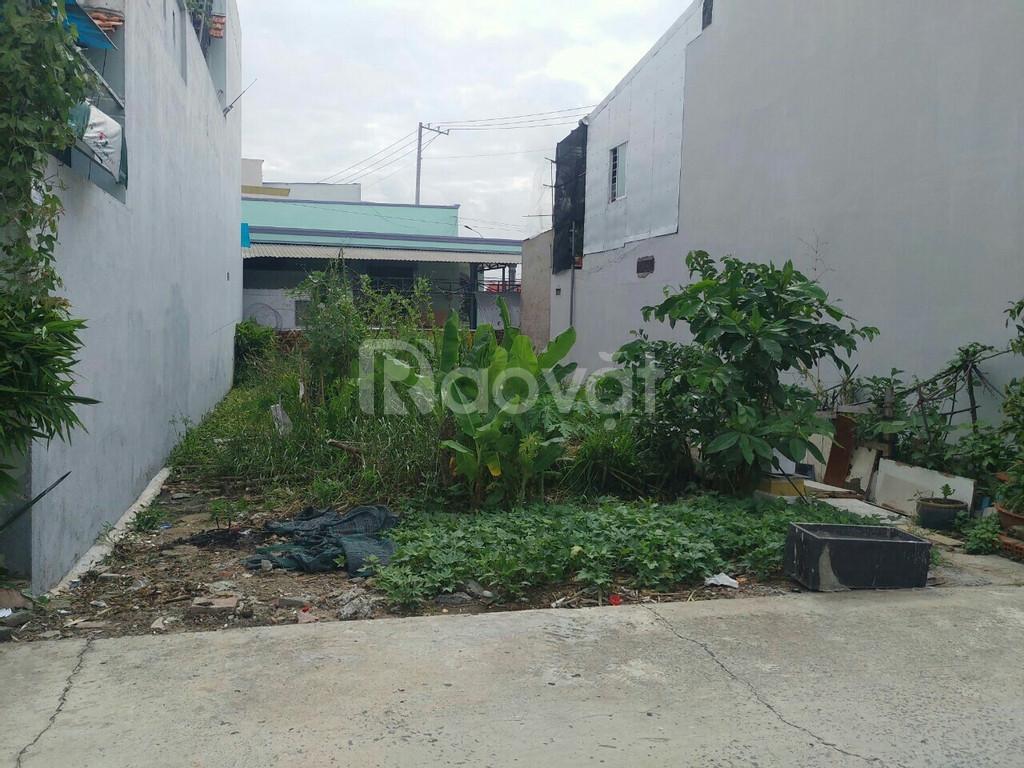 Cần bán mảnh đất tại tổ 14 Thạch Bàn ô tô đỗ cửa 41tr/m trung tâm