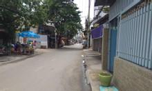 Bán gấp đất trống MT, phường Thảo Điền, quận 2.DT 4x25m. Giá 10 tỷ