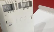 Bộ điều khiển nhiệt độ Honeywell T6373A1108