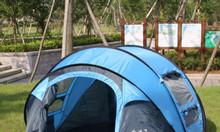 Lều du lịch tự bung cho 5-6 người Gazelle GL1265 kèm ảnh thật