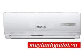 Nơi có bán và lắp đặt treo tường Nagakawa NS-18TL