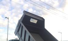 Xe ben 5 tấn TMT 2019 tại Cần Thơ xe có sẵn giao ngay trả trước 120tr