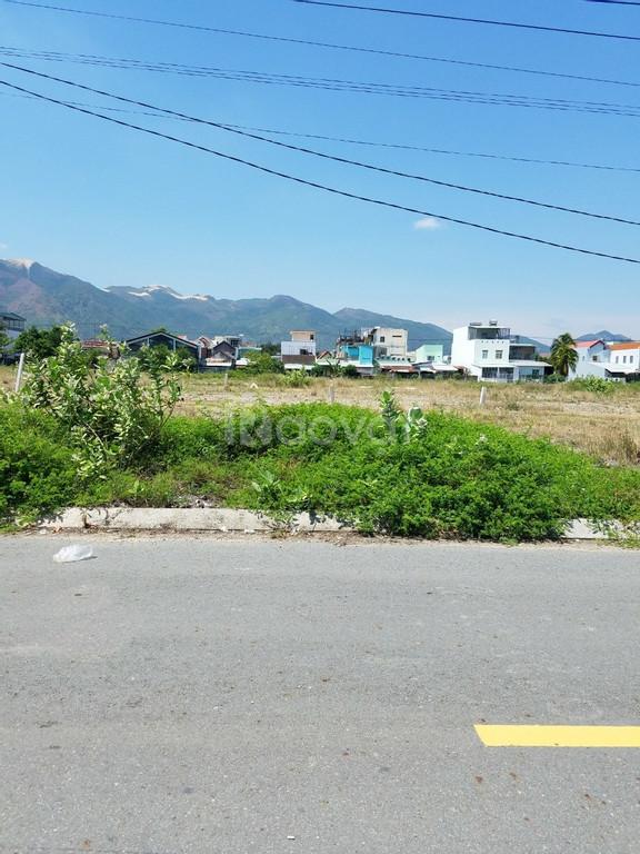 Cần bán gấp đất nền 102m2 khu đô thị Phú Ân Nam 2, Diên An, Diên Khánh