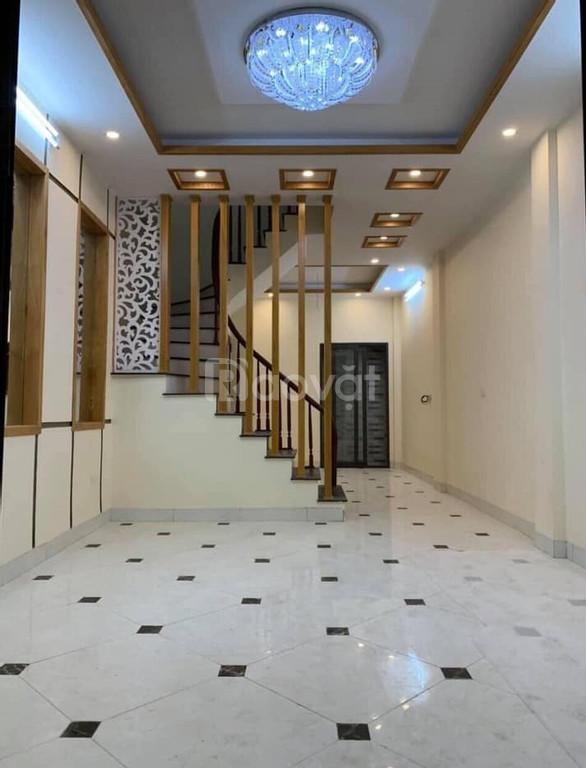 Bán nhà riêng phố Đông Thiên, Lĩnh Nam,Q.HM, 37m, 2.5 tỷ
