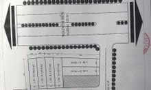 Bán nhà phố tại đường số 28 - quận 9 TP HCM