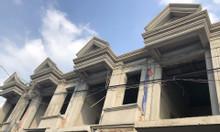Nhà phố giá rẻ quận 9 – Nguyển Xiển – Hồ Chí Minh cạnh Vin Grandpark