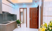 Chủ đầu tư bán chung cư mini Nguyễn Phong Sắc - Xuân Thuỷ - Dịch Vọng