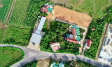 Bán đất Diên Phước giá chỉ 400 triệu