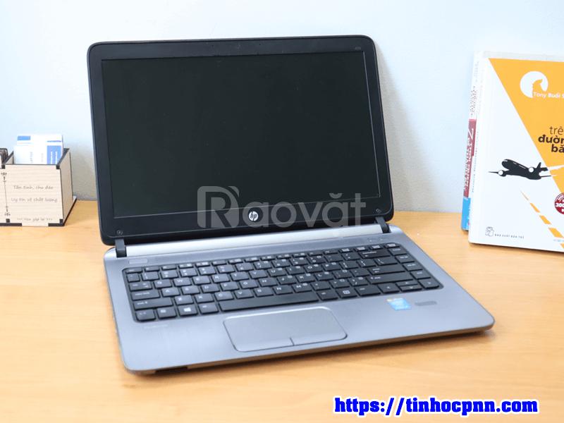 Laptop HP Probook 430 G2 i7 gen 5