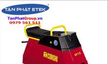 Thiết bị cân bằng lốp trên xe-EF13CE