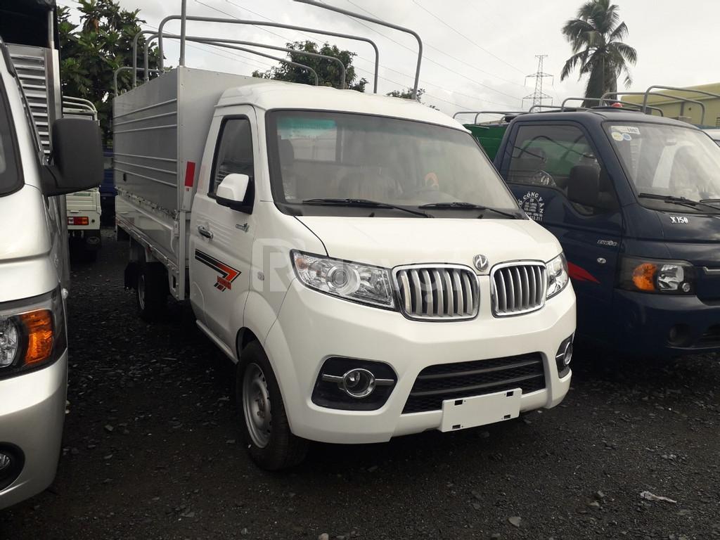 Bán xe tải DongBen T30 đời 2019 giá tốt