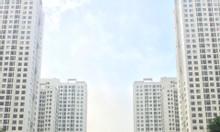 Bán căn 112,7m2, tòa A7, giá 3,5 tỷ, An Bình City