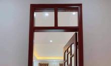 Bán gấp nhà 4 tầng mặt phố Định Công Thượng, Quận Hoàng Mai, giá tốt
