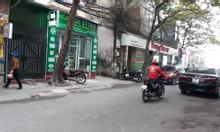 Cho thuê nhà mặt phố đẹp, thuận lợi kinh doanh tại Nghĩa Đô, Cầu Giấy
