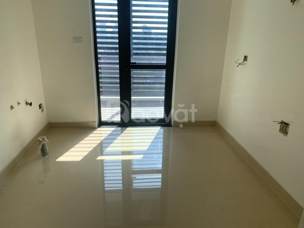 Chỉ 24tr/m2 căn hộ 110m2, căn góc 3PN tại S3 Goldmark City, HTLS 0%