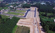 Đất nền Củ Chi mặt tiền đường Nguyễn Văn Khạ