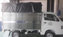 Suzuki Carry Pro - Nhập khẩu Indo - Tải trọng 940Kg Mới nhất 2019
