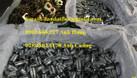 Ống mềm sprinkler,ống mềm nối đầu phun chữa cháy, khớp nối mềm inox tốt (ảnh 8)