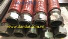 Ống mềm sprinkler,ống mềm nối đầu phun chữa cháy, khớp nối mềm inox tốt (ảnh 4)