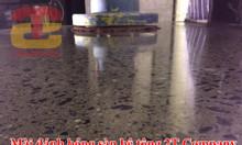 Công ty mài đánh bóng sàn bê tông ở Hội An - Tam Kỳ - Tam Thăng