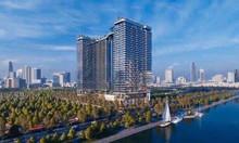 Mở bán giai đoạn 1, căn hộ Resort 4.0, quận 4