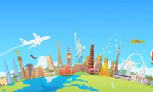 Hội thảo du học Anh, Úc 2020 tư vấn du học miễn phí do GSE tổ chức