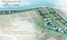 Đặt chỗ FLC Tropical City Hạ Long, phân khu đẹp giá từ 14 triệu/m