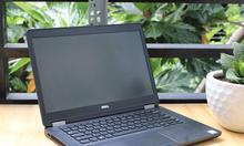 Laptop Dell Latitude E5470 i5 gen 6 màn full HD