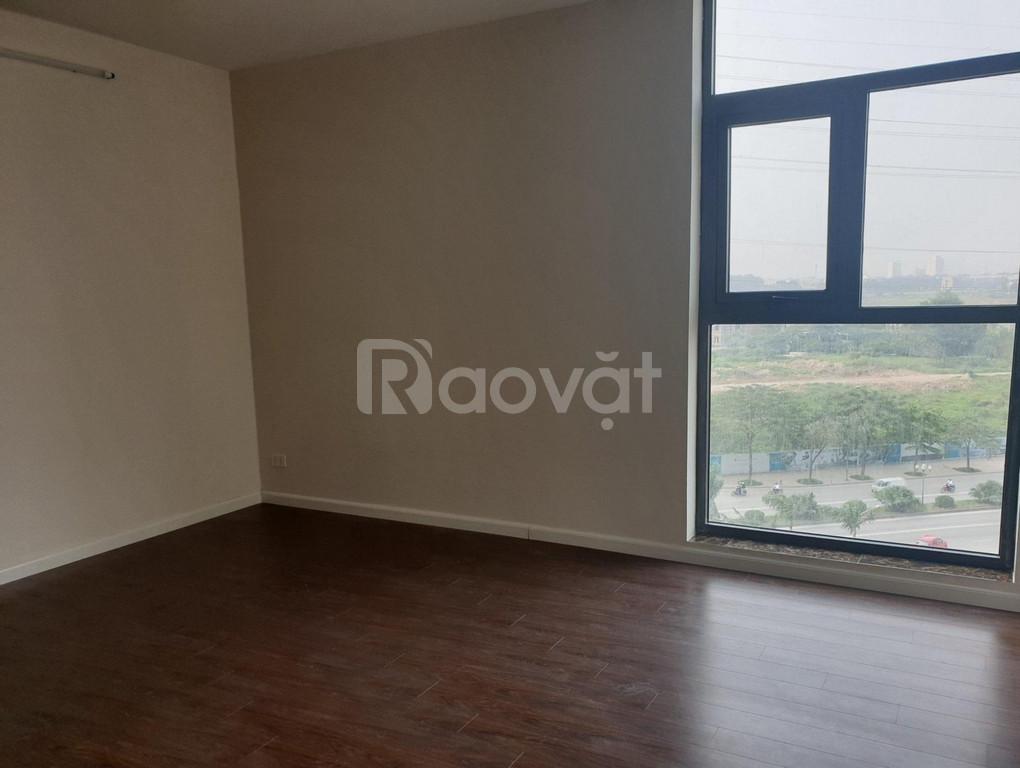 Cho thuê căn hộ chung cư Landmark 105 – Văn Khê – Hà Đông.