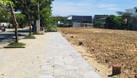 Bán gấp: lô đất 2 mặt tiền tại KĐT Phước Lý. (ảnh 4)