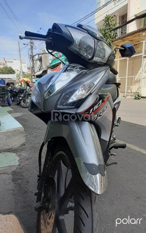Wave RSX chính hãng Honda chính chủ bao công chứng