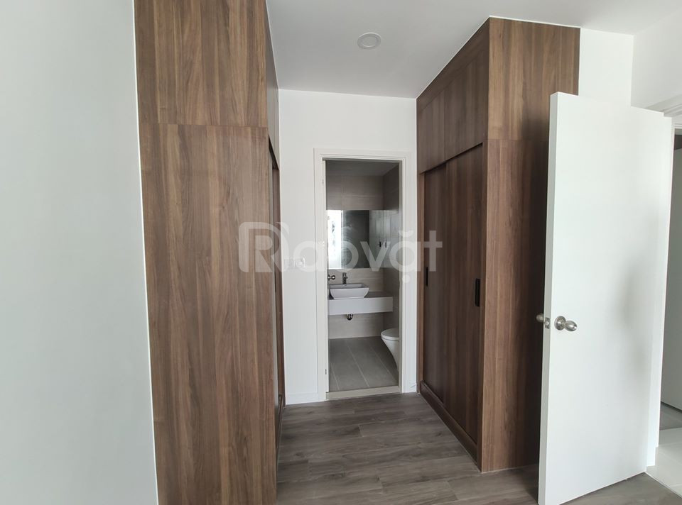 Cần bán căn hộ 3PN giá ưu đãi