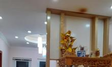 Cho thuê CH thiết kế đẹp Kim Văn, Kim Lũ, 2PN, full nội thất