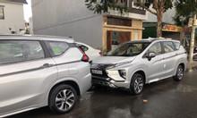 Dịch vụ thuê ô tô tại Đà Nẵng travel car