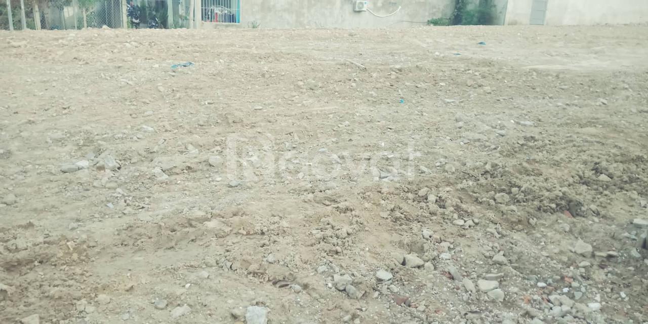 Bán gấp: lô đất 2 mặt tiền tại KĐT Phước Lý. (ảnh 5)