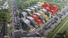 Biệt thự 100 tỷ Landcaster Eden quận 2 xứng tầm đẳng cấp (ảnh 5)