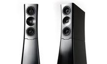 Loa cao cấp YG Acoustics Sonja ™ 2.2 - Chất Lượng