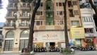 Cho thuê tòa nhà mặt tiền đường Chu Mạnh Trinh, P. Bến Nghé, Q.1 (ảnh 1)
