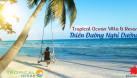 Đất nền biệt thự biển Tropical Ocean Resort (ảnh 5)