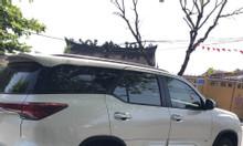 Thuê xe tự lái thuê xe ô tô đi tour city Đà Nẵng dịch vụ du lịch