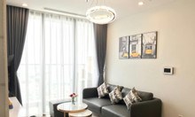Bán căn hộ 80 m2 tòa Park 7 - Park Hill, View quảng trường đẹp