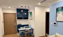 Bán cắt lỗ căn hộ 2 phòng ngủ, diện tích 66m2, 47 Nguyễn Tuân