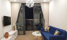 Chính chủ bán gấp 2 căn hộ dự án Gold Season 47 Nguyễn Tuân