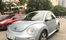 Bán Volkswagen New beetle