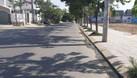 Bán gấp: lô đất 2 mặt tiền tại KĐT Phước Lý. (ảnh 1)