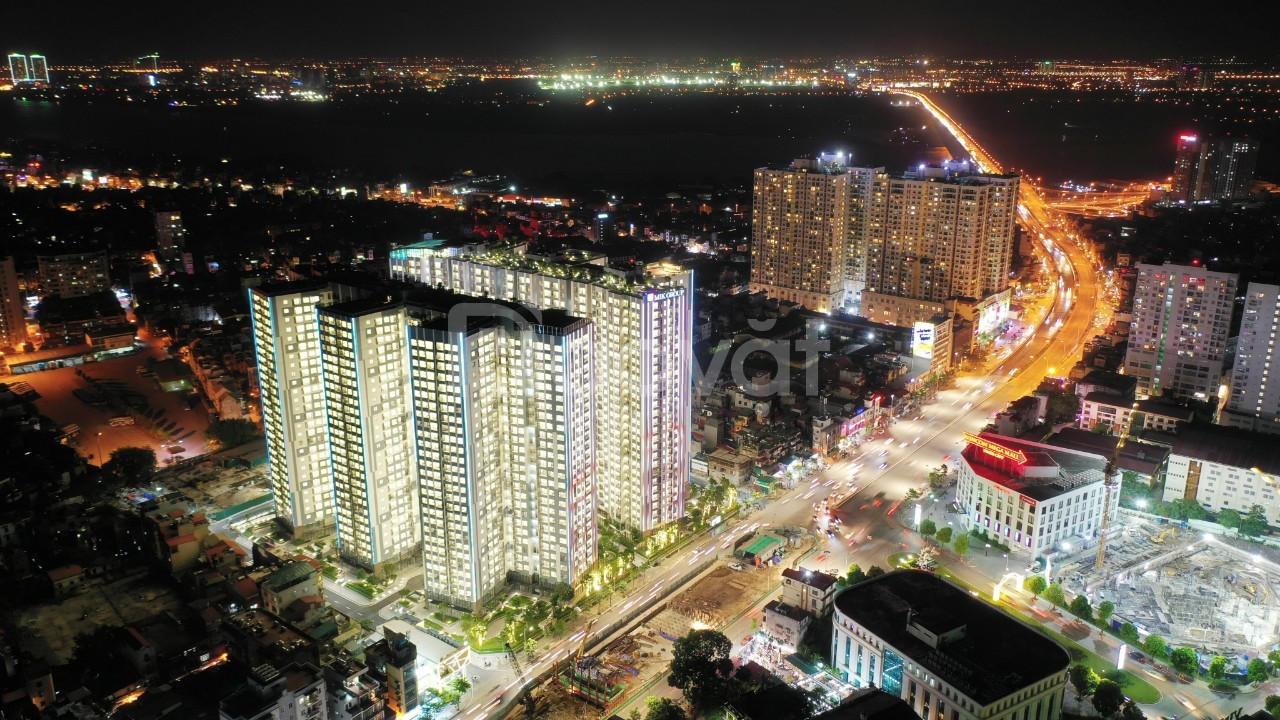 Căn 3PN nhận nhà ở ngay Imperia Sky Garden 423 Minh Khai, CK 5%, LS 0% (ảnh 7)