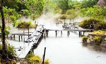 Lagoona Bình Châu – Biệt thự biển chiều được lòng các nhà đầu tư