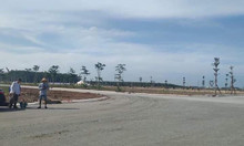 Trả trước 320 triệu, sở hữu ngay lô đất thổ ngay KCN Bàu Bàng